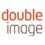 Double Image Studio,LLP Logo