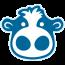 Blumoo Creative Logo