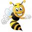 BizzyWeb Logo