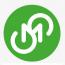 Swof Media Logo