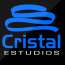 Crystal Studios Productions Logo