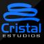 Crystal Studios Productions Logo