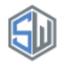 ServicersWeb Logo