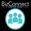 BizConnect Hampton Roads Logo
