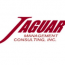 Jaguar Management Consulting, Inc Logo