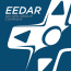 EEDAR, an NPD Group Company Logo