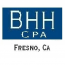 Bean Hunt Harris & Company Logo