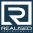 Realised Technologies Logo