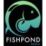 FISHPOND Media Logo