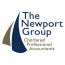 The Newport Group Accountants LLP Logo