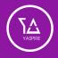 Yaspire Technologies Logo