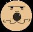 Skeptic Dog Animation Logo