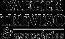Yaeger, Treviso & Associates, Inc. Logo