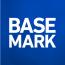 Basemark Logo