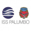 ISS Palumbo S.r.l. Logo
