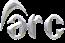 Arc Design Service Logo
