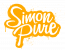 Simon Pure Marketing Inc. Logo