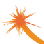 Sparksoft Corporation Logo