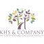 KHS & Company, Certified Public Accountants Logo
