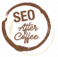 SEO After Coffee Logo