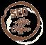SEO After Coffee Logo