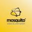 Mosquito Video & Animation Logo