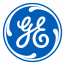 GE Intelligent Platforms Logo