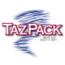 Tazpack Logo