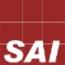 SARAKKI ASSOCIATES, INC. Logo