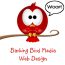 Barking Bird Media Logo