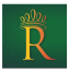 Radiance Graphics Logo