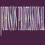 JOHNSON PROFESSIONAL SOLUTIONS Logo