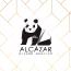 Alcázar Diseño Logo