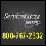 ServiceMaster of Seattle Logo