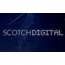 Scotch Digital Logo