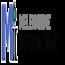 Melbourne Interactive Logo