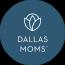 Dallas Moms Logo