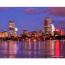 Boston Hub Real Estate Logo