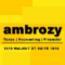 Ambrozy Accounting Logo
