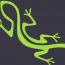 UlakasGeko OÜ Logo