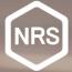 NRS – No Rocket Science SRL Logo