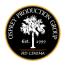 Osprey Production Group logo