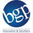 BGP Management Consulting Logo