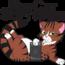 RatCat Software Logo
