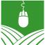 AgriDesigns Web Development & Design Logo