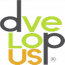 Dvelop Us Logo