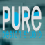 PURE Design Studio FL Logo