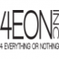 4 EON INC Experiential Marketing Agency Logo