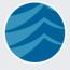 Tidal Media Group Logo