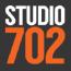 Studio702Media Logo